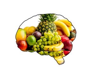 CEREBROfrutas