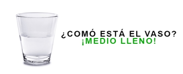 vasomedio LLENO