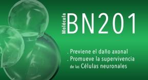 bn201