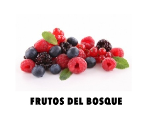 frutos-del-bosque