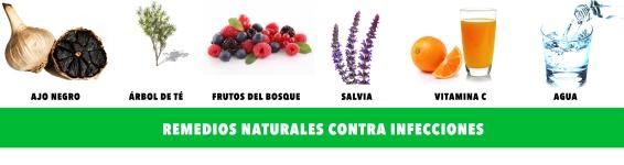 remedios-naturales-contra-infecciones